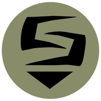 File:Carnor Jax Symbol.png