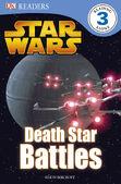 DeathStarBattles-DK