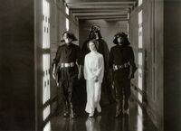 Death Star Troopers1