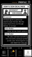 DokDenDealings1-GEDatapad