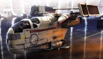 G1AHeavyStarfighter-SaS