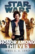 HonorAmongThieves-Hardcover