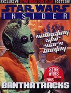Insider71b
