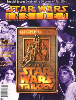 Insider 32