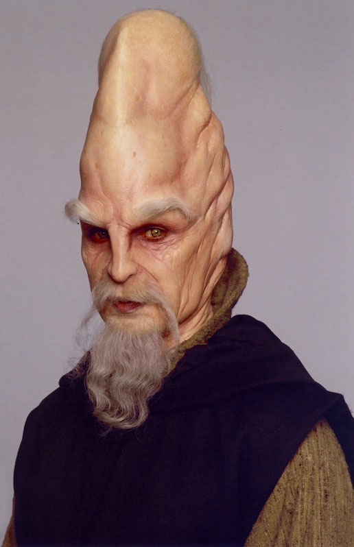Ki-Adi-Mundi | Wookieepedia | FANDOM powered by Wikia