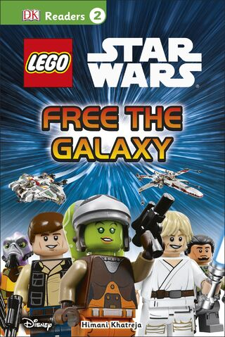 File:LEGOSWFreetheGalaxy-USHardcover.jpg