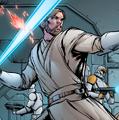 Obi-Wan Kenobi Son of Dathomir.png