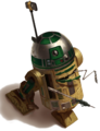 R2unit-EdgeOfTheEmpire.png