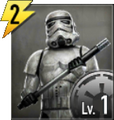 SWFA - riot-control-stormtroopers.png
