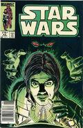 StarWars1977-84C