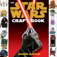 StarWarsCraftBook
