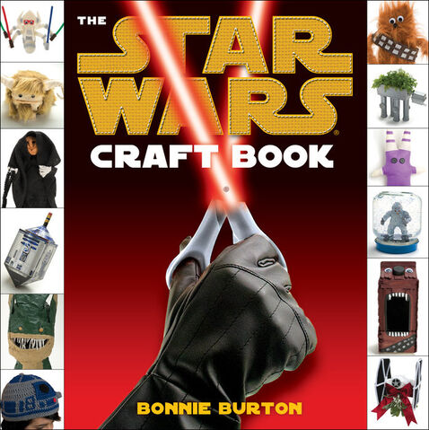 File:StarWarsCraftBook.jpg