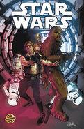 Star wars 1 C