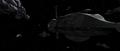 TCW Separatist fleet SW.png