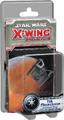 TIEAggressorExpansionPack-SWX66.png