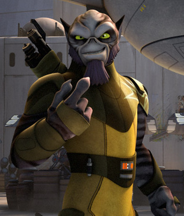 File:Zeb come at me bro.png