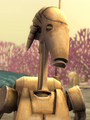 B1 battle droid 3 (Rugosa).png