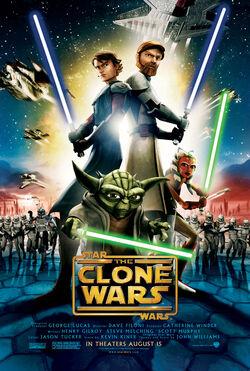 CWA Poster