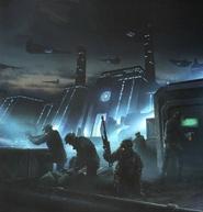 CaM back cover art