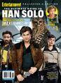 EW-Han-Solo.jpg