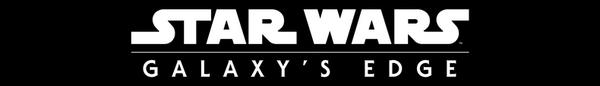 GalaxysEdgeLogo SWGE Guide
