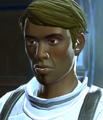 Lieutenant Durand.png
