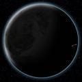 PlanetBalnab.png