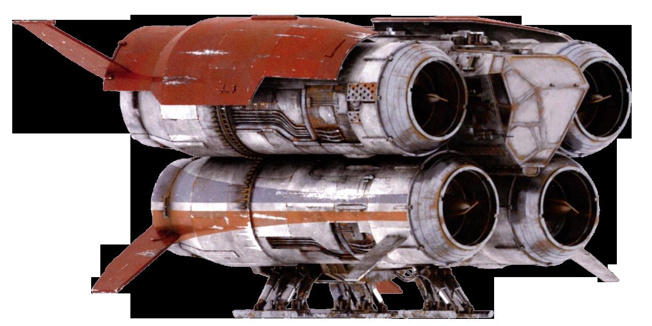 Image result for quadjumper