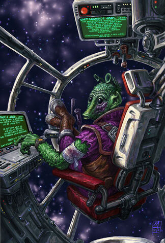 File:Rodian In Cockpit.jpg
