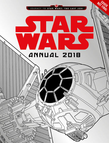 File:Star Wars Annual 2018.jpg