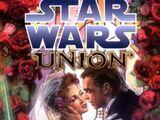Star Wars: Union