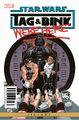 TagBink-Marvel.jpg