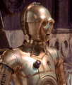 Threepio restraining bolt.png
