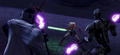 Ahsoka vs MagnaGuards.png