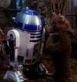Artoo meets Wicket.png