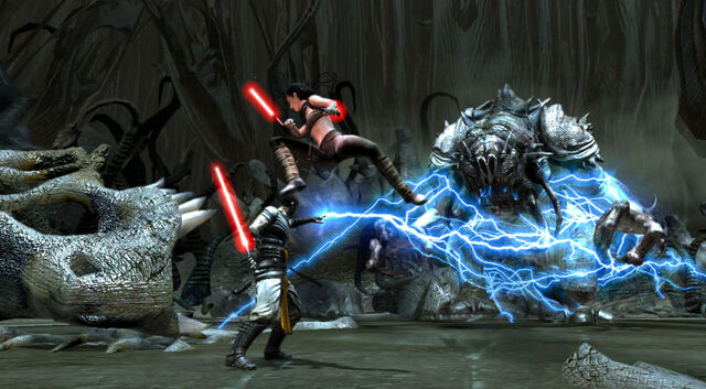 File:Brood vs Starkiller 2.jpg