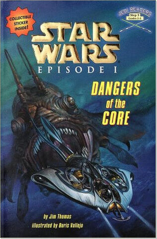 File:Dangers cover.jpg