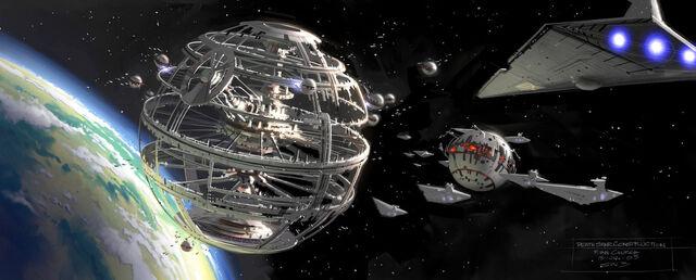 File:Death star construction.jpg