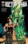 Doctor Aphra volume 2 final
