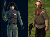 Field Commander/Legends