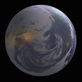2015년 4월 11일 (토) 13:08 버전의 파일