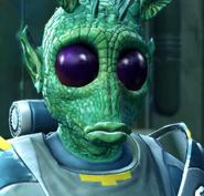 General Minst
