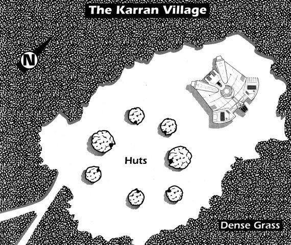 File:Karran village.jpg