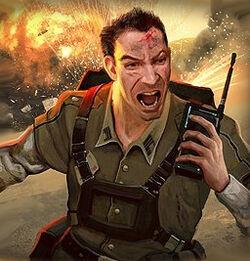 LieutenantGeneral-TSS