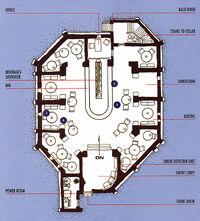 MScantina schematics