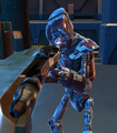 NS-7 Guardian Droid.png