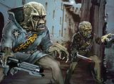 Noghri Death Commando