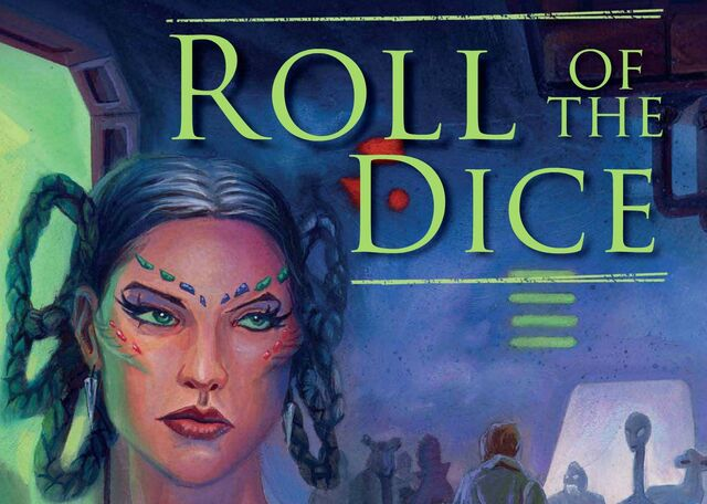 File:RollOfTheDice.jpg