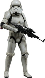 Star-wars-jumptrooper-sixth-scale-hot-toys-silo-902768