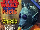 Star Wars Kids 18